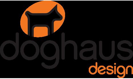 Doghaus Design
