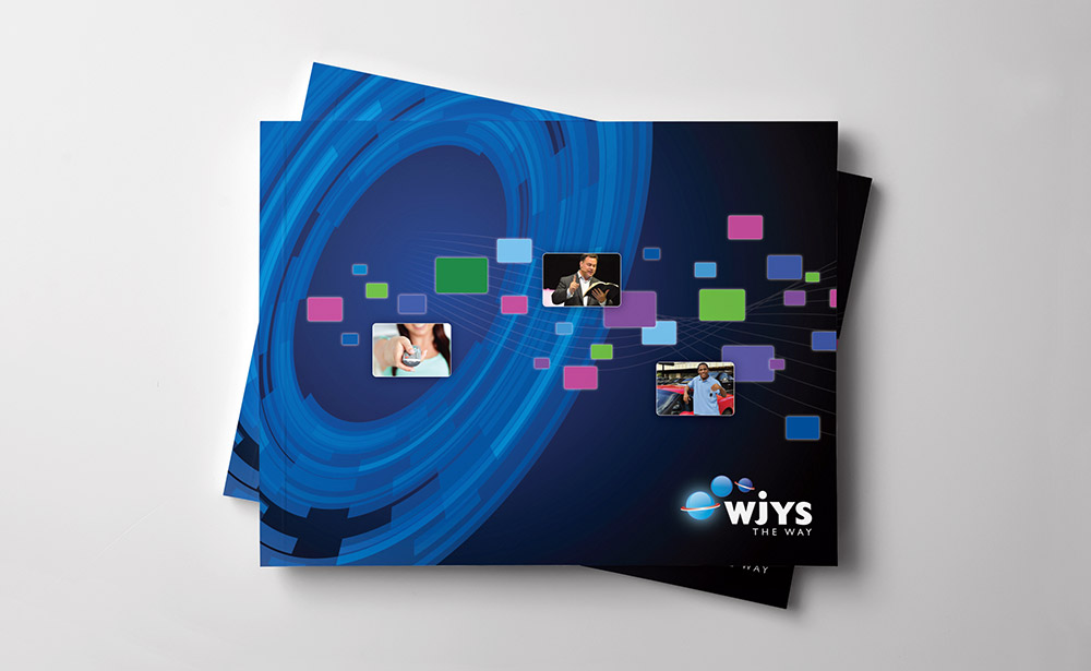 WJYS – Media Kit